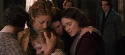 1994 Movie Little Women Review