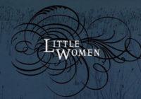 Little Women (1994) Retrospective Review