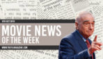 Scorsese vs the MCU, Jordan Peele Signs Universal Deal, Studiocanal Link With Hammer Films, More