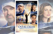 Overcomer (2019) Review