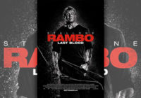 Rambo: Last Blood (2019) Review