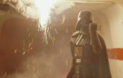 The Scariest Scene of the 2010s – Rogue One: A Star Wars Story