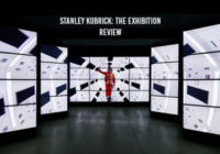 Stanley Kubrick: The Exhibition – Review