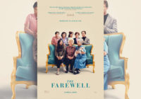 The Farewell (2019) Review