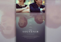 The Souvenir (2019) Review