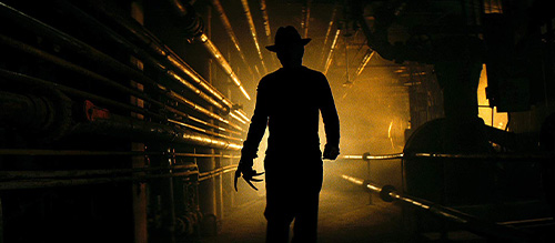 Nightmare 2010 Freddy Krueger
