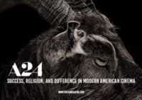 A24 Horror: Success, Religion and Difference in Modern American Cinema