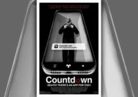 Countdown (2019) Review
