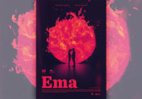 Ema (2019) Review