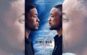 Gemini Man (2019) Review