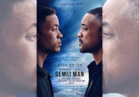 Gemini Man (2019) Review