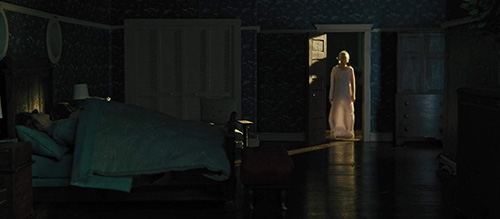 Best Horror Movies 2010s