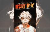 Honey Boy (2019) Review