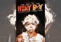 Honey Boy (2019) Review