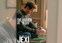 Jexi (2019) Review
