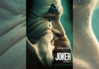 Joker (2019) Review