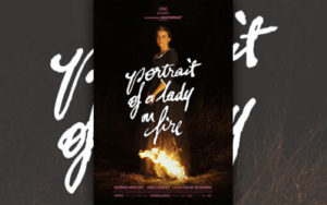 Portrait of a Lady on Fire Review