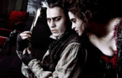 Every 'Sweeney Todd: The Demon Barber of Fleet Street' Song Ranked