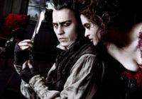 Every 'Sweeney Todd: The Demon Barber of Fleet Street' Song Ranked