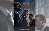 The Irishman (2019) Review