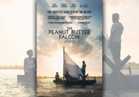 The Peanut Butter Falcon (2019) Review