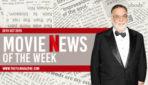 A Legend Honoured, Plus Updates on 'The Batman', New David Fincher Movie, New Robert Eggers Film, More