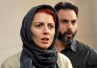 A Separation (2011) Review