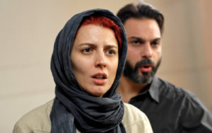 2011 Iranian A Separation Film