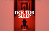 Doctor Sleep (2019) Review