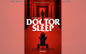 Film Review Doctor Sleep 2019