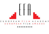 European Film Awards 2019 Nominees – Full List