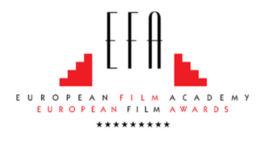 European Film Awards 2019 – Winners Full List