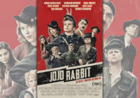 Jojo Rabbit (2019) Review