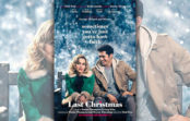 Last Christmas (2019) Review