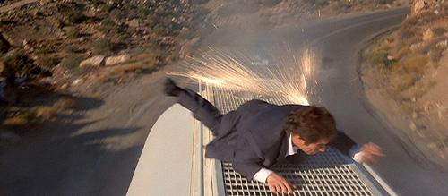 007 Bond Licence Kill