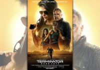 Terminator: Dark Fate (2019) Review