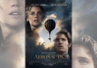 The Aeronauts (2019) Review