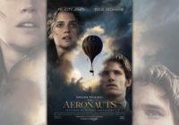The Aeronauts (2019) Review