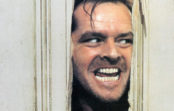 The Shining (1980) Retrospective Review