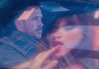 Blade Runner 2049 (2017) Review