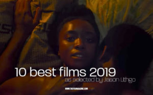 Best Movies 2019 CInema
