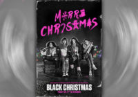Black Christmas (2019) Review