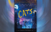 Cats (2019) Review