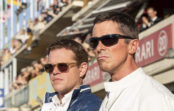 What 'Le Mans 66' Gets Right That Other Motorsport Films Did Not