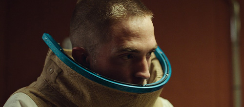 High Life Best Films 2019