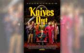 Knives Out (2019) Review