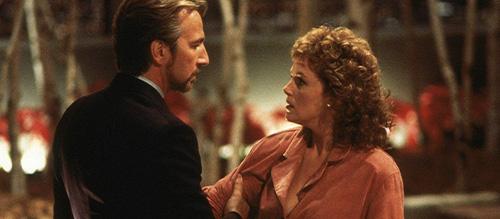 Die Hard 1988 Movie