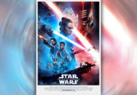 Star Wars: The Rise of Skywalker (2019) Review