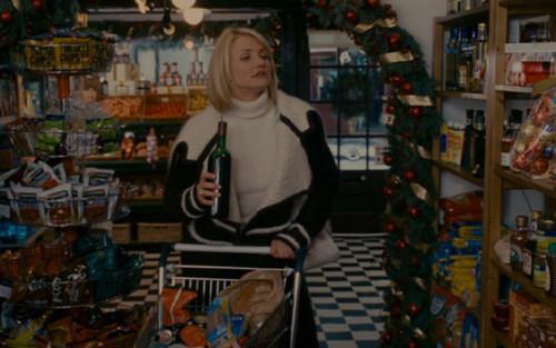 The Holiday 2006 Xmas Movie Review The Film Magazine