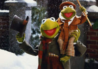 Why 'The Muppet Christmas Carol' Has Become Hard To Watch